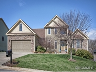 33 Stone House Road Arden NC, 28704