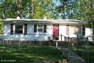 11 Shady Hill Lane Stafford VA, 22554