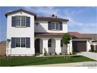 8349 Stone Brook Drive Eastvale CA, 92880
