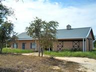 345 Lookout Point Stephenville TX, 76401