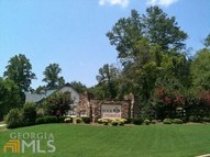 107 Carney Dr 8 Ball Ground GA, 30107