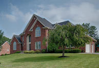 6231 Perrin Dr Crestwood KY, 40014
