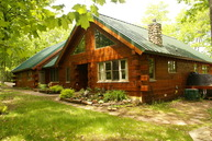7720 Spider Lake Rd Iron River WI, 54847