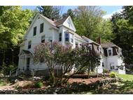 10 Alpine Ct Sunapee NH, 03782