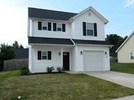 103 Arbor Meadow Radcliff KY, 40160