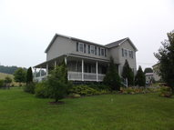 6123 Mt View Road Jumping Branch WV, 25969