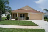 4863 Outlook Drive Melbourne FL, 32940