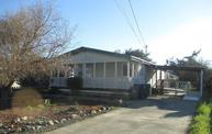 116 Woodland Dr Fort Bragg CA, 95437