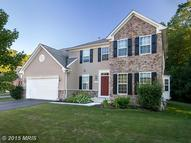 7103 Forest Creek Way Hanover MD, 21076