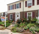 3525 Moultree Place Baltimore MD, 21236
