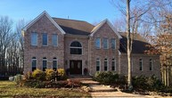 1 Mountain View Court Clarksburg NJ, 08510