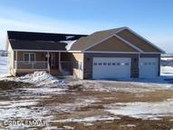 245 262nd St Hawley MN, 56549