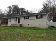 184 Pickett Dr Whitwell TN, 37397