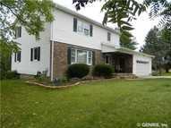 35 Highland Heights Dr Wellsville NY, 14895