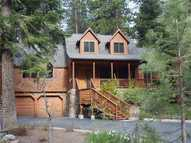 267 Tramway Rd Incline Village NV, 89451