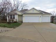 21208 E 52nd St S Court Blue Springs MO, 64015