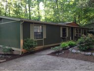 7 Valleywood Court Asheville NC, 28803