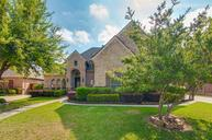 8324 Valley Oaks Drive North Richland Hills TX, 76182