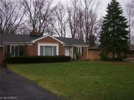 9977 Albion Rd North Royalton OH, 44133