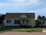 223 5th Avenue Minnesota Lake MN, 56068