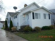 5934 Maplewood Rd. Mayfield Heights OH, 44124