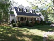117 Marquise Dr Tafton PA, 18464