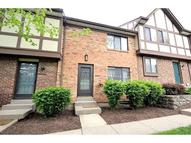 7606 Weatherly Ct West Chester OH, 45069