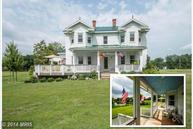 21270 M Beitzell Lane Abell MD, 20606