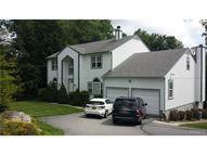 3806 Cranberry Shrub Oak NY, 10588