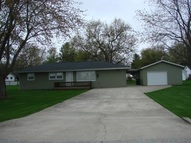 536 S. Elm Street Bunker Hill IN, 46914