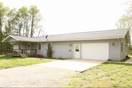 228 Hillbilly Hill Trail Murphysboro IL, 62966