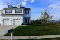 67 Meadow Cir Mays Landing NJ, 08330