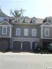 2557 Pete Dye Dr North Myrtle Beach SC, 29582
