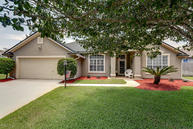 1645 River Breeze Dr Fleming Island FL, 32003