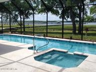 5301 Riverview Dr Saint Augustine FL, 32080