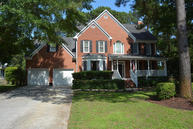 2771 Gaston Gate Mount Pleasant SC, 29466