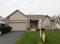150 Havenwood Court Round Lake IL, 60073