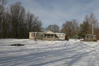 4555 Township Road 179 Marengo OH, 43334