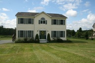 803 County Route 164 Callicoon NY, 12723