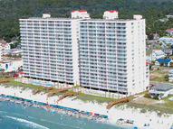 1625 S Ocean Blvd Unit 604 North Myrtle Beach SC, 29582