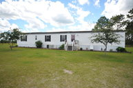 5401 22nd Ct Bell FL, 32619