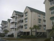 119 Via Old Sound Blvd A Ocean Isle Beach NC, 28469