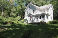 210 East Hubbell Hill Rd Margaretville NY, 12455