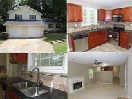 6733 Jojanne Lane Lithonia GA, 30038