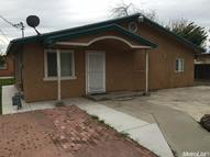 1823 Walnut Ave Ceres CA, 95307