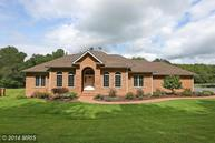 9360 Slate Quarry Road Dickerson MD, 20842