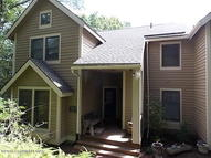 120 Laurel Ct Tannersville PA, 18372