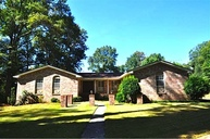 175 County Road 513 Hanceville AL, 35077