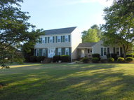 1817 Indian Trail Eden NC, 27288