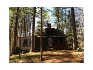 22 Sunset Trail Newfield ME, 04056